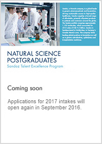 natural-science-postgraduates